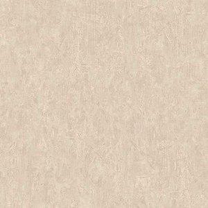 Papel de Parede-Replic J850-08