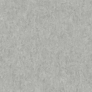 Papel de Parede-Replic J850-09