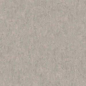 Papel de Parede-Replic J850-18
