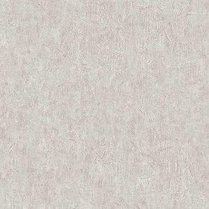 Papel de Parede-Replic J850-19