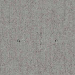 Papel de Parede-Replic J866-19