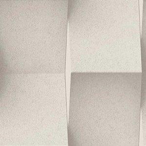 Papel de Parede-Replic J936-07