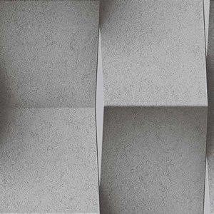 Papel de Parede-Replic J936-19