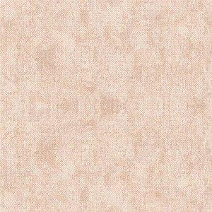 Papel De Parede Vinilico Simplicity JY11805