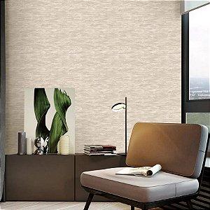 Papel De Parede Vinilico Simplicity JY11904