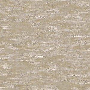 Papel De Parede Vinilico Simplicity JY11905