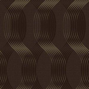 Papel de Parede-NA-24005