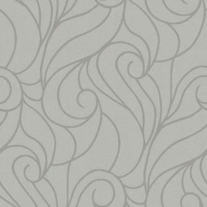Papel de Parede-NA-24205