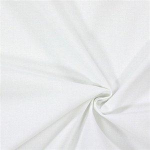 Oxford 3mts Branco