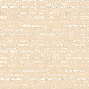 Papel de Parede-SC305-01