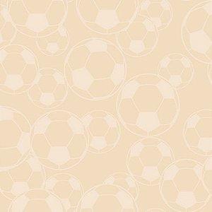 Papel de Parede-SC310-01