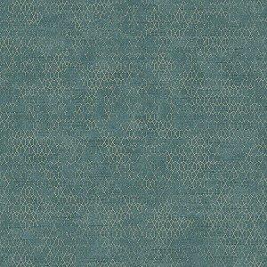 Papel de Parede Vinílico Reflets L75804