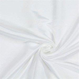 Tergal Verão 3mts- Branco