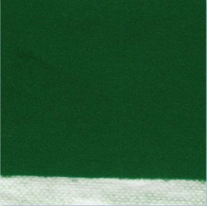 Veludo Sintetico Verde