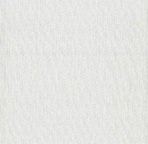 Verona 3mts Branco