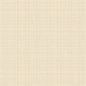 Papel de Parede-Totem ST-40105