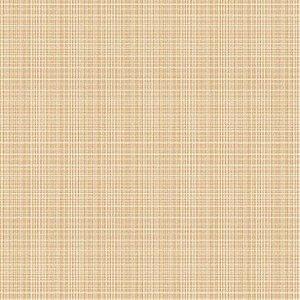 Papel de Parede-Totem ST-40106
