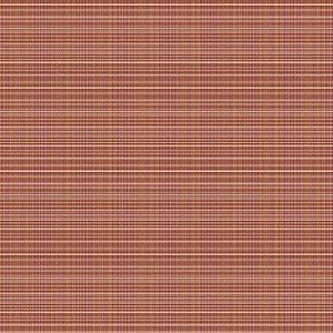 Papel de Parede-Totem ST-40107