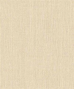 Papel de Parede Totem- ST-40703