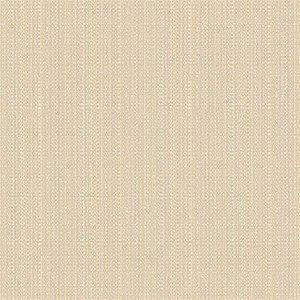 Papel de Parede Totem- WA-30302