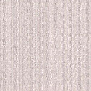 Papel de Parede Totem- WA30305