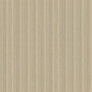 Papel de Parede Totem- WA30306