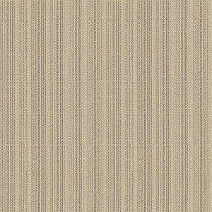 Papel de Parede Totem- WA30307