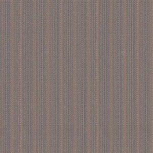 Papel de Parede Totem- WA30308