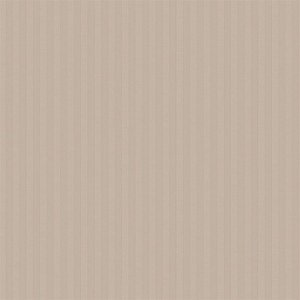 Papel de Parede Totem- WA30404