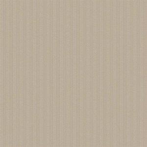 Papel de Parede Totem- WA30405