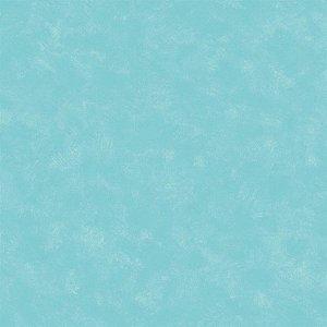 Papel de Parede Freestyle - 8699-GP