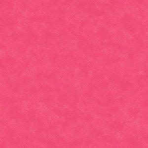 Papel de Parede Freestyle - 869943