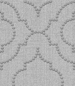 Papel de Parede-Vitoriano-SZ-003361