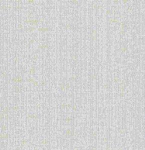 Papel de Parede-Vitoriano-SZ-003364