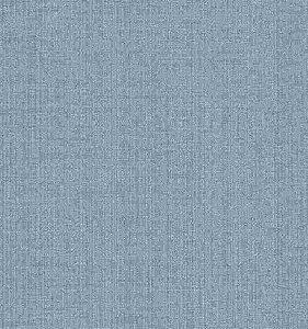 Papel de Parede-Vitoriano-SZ-003365