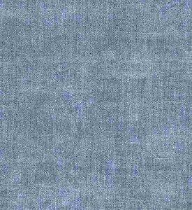 Papel de Parede-Vitoriano-SZ-003386