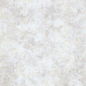 Papel de Parede-Vitoriano-SZ-003392