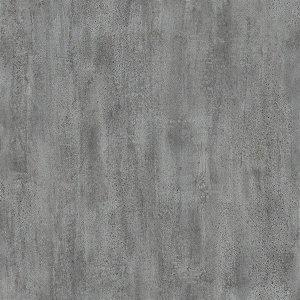 Papel de Parede- Picasso J969-39