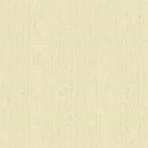 Papel de Parede- Helena HD1834