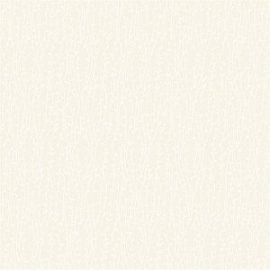 Papel de Parede- Helena HD1843