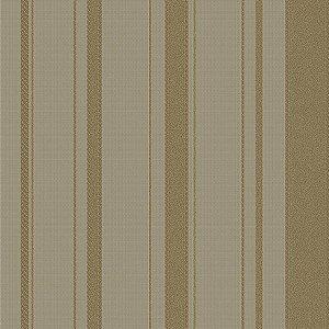 Papel de Parede- Helena HD1866