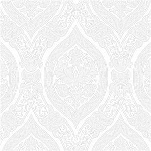 Papel de Parede- Pearl Halley  PR8311