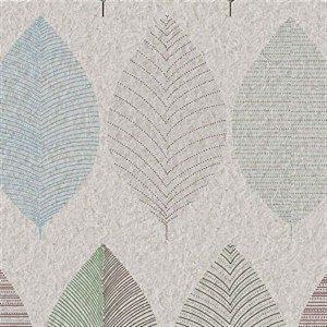 Papel de Parede- Pearl Halley  PR8325