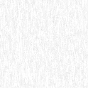Papel de Parede- Pearl Halley  PR8350