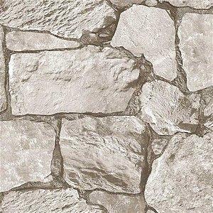 Papel de Parede Roll in Stones - J955-07