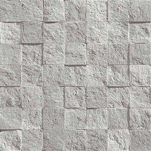 Papel de Parede Roll In Stones- J860-09