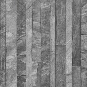 Papel de Parede Roll In Stones- J867-09