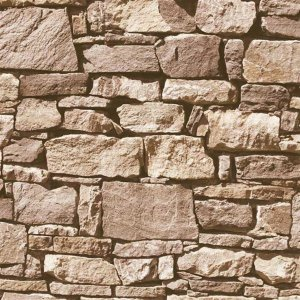 Papel de Parede Roll In Stones- J457-08