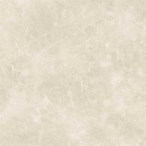 Papel de Parede Roll In Stones- J754-07