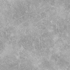 Papel de Parede Roll In Stones- J754-19